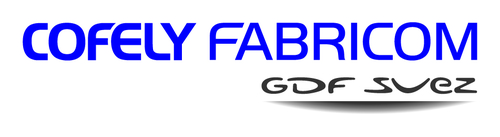 CofelyFabricom